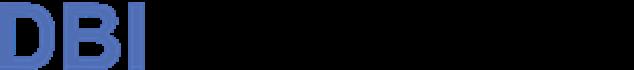 DBI-Virtuhcon_gmbh