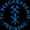 TUBAF_Logo_orig_RGB