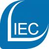 blue_white_IEC